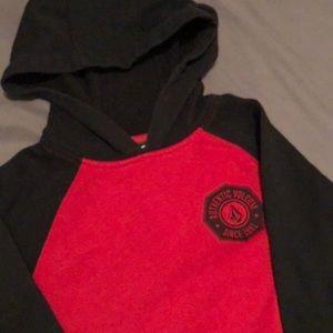 Volcom Boy's Sweatshirt